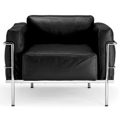 Le Corbusier Armchair Grand...