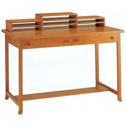 Writing desk Meyer May by...