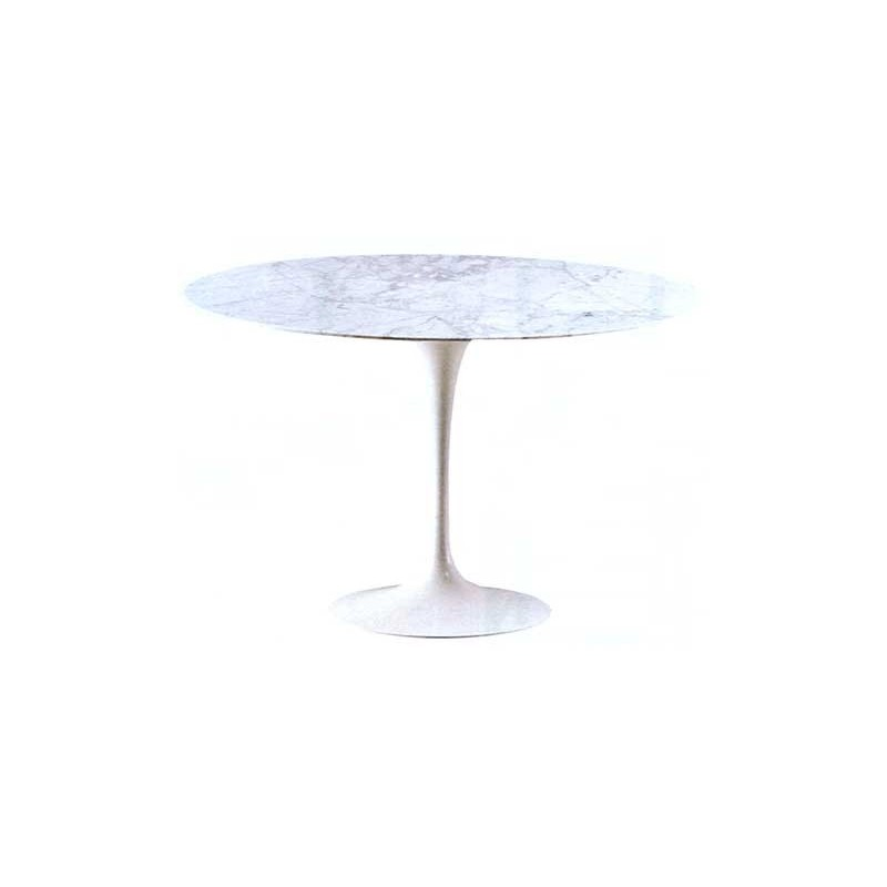 Coffee table 515, Eero Saarinen - Bauhaus Tisch
