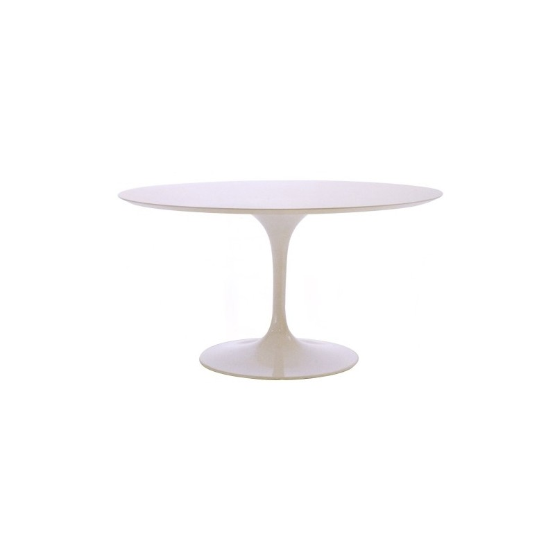 Coffee table 519, Eero Saarinen - Bauhaus Tisch