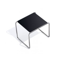 Laccio Table Short by Marcel Breuer 1925