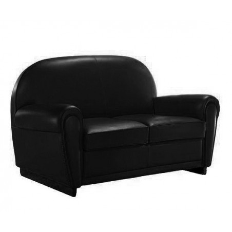 Designer Sofa 2 Seater - DS/12 by Anonimo