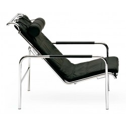 Designer Relax armchair by...