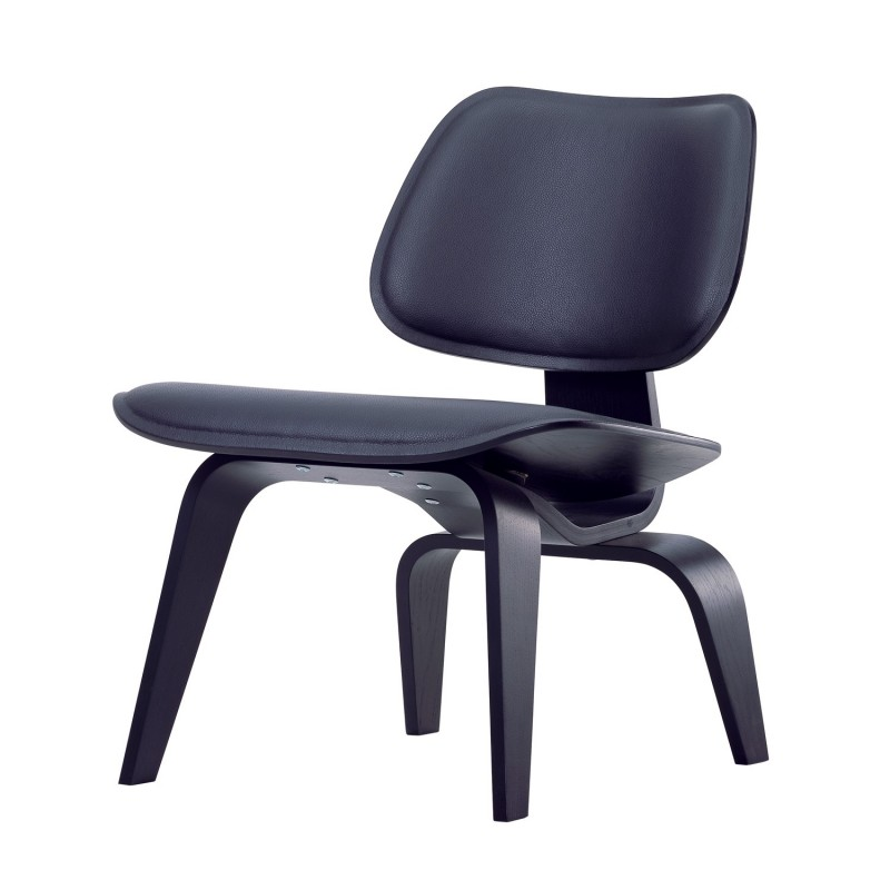 LCW wood chair, Charles Eames - Bauhaus chair