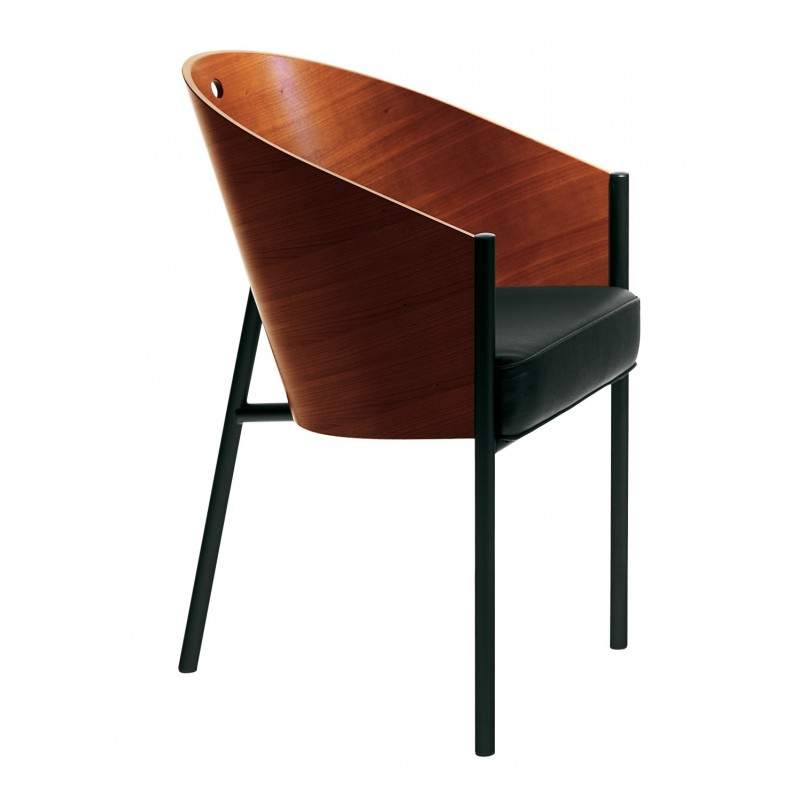 Costes, Philippe Starck - Bauhaus chair