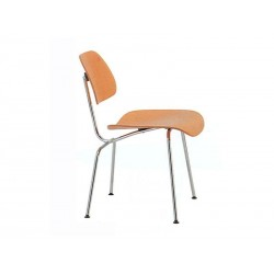 LCW chair, Charles Eames - Bauhaus chair