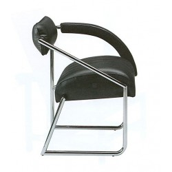 "Bauhaus chair ""Non-Conformist"" by Eileen Gray 1926"