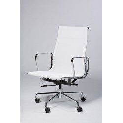 Executive Office chair by Charles Eames 1958