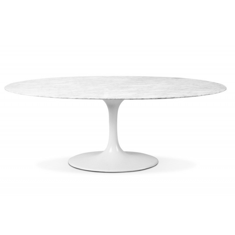 Eero Saarinen Table (1956) - 518