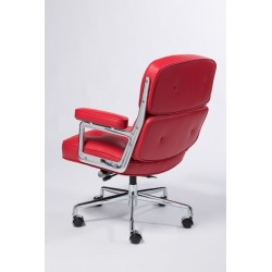 Manager Office chair 553 Alu Gruppe Charles Eames 1955
