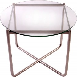 Designer Table Ludwig Mies...